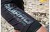 Camaro Evo korte broek zwart